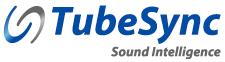 TubeSync Amp Biasing