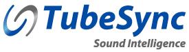 TubeSync