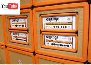 Orange Amps_TubeSync