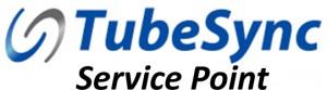 TubeSync_Service_Point