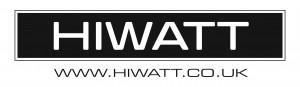 Hiwatt UK