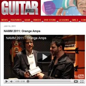 orange_amps