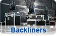 Backliners